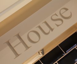Holme Tree Personalising Our Bespoke Kitchens