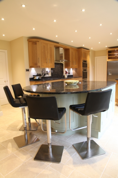 kitchen designers derbyshire bespoke kitchen amp bedroom design derbyshire bespoke kitchens 102