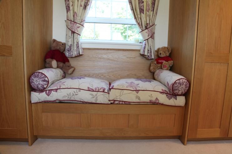 bespoke european oak bedroom bespoke bedroom furniture