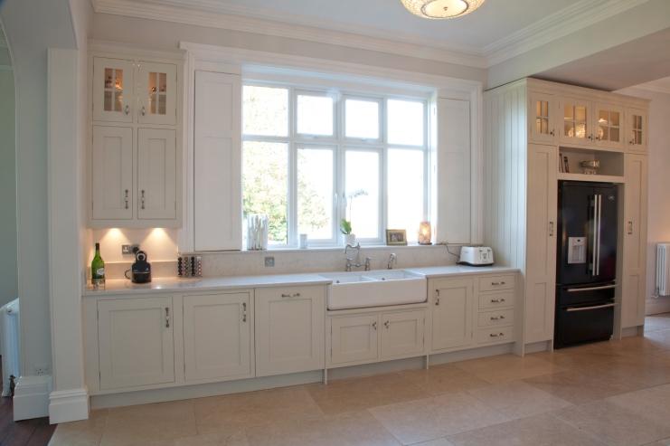 Luxury Bespoke Period Kitchens Bespoke Kitchens