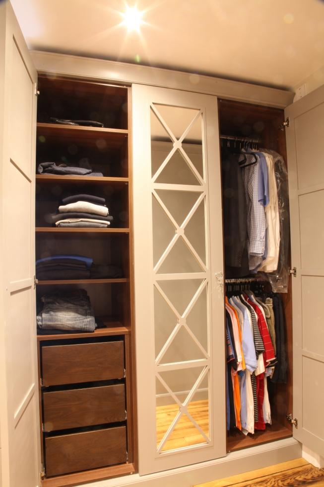 Luxury Fitted Bedroom Wardrobes Bespoke Bedroom Furniture